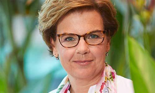 Mercurius-Preis 2020 an u.a. die Schokoladenmuseum Köln GmbH und Annette Imhoff